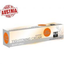 Woman Tightening Cream Tight Vagina 30 ml Vajina Kremi C-1259