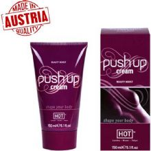 Hot Push Up Meme Kremi C-1209