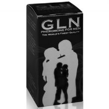 GLN Pheromone For Men - Feromon Parfüm LPS-FN458E